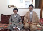 پیام تسلیت دبیرعالی جامعه روحانیت مبارز به وزیر محترم اطلاعات
