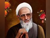 پیام تسلیت جامعه روحانیت مبارز درپی ارتحال علامه حسنزاده آملی
